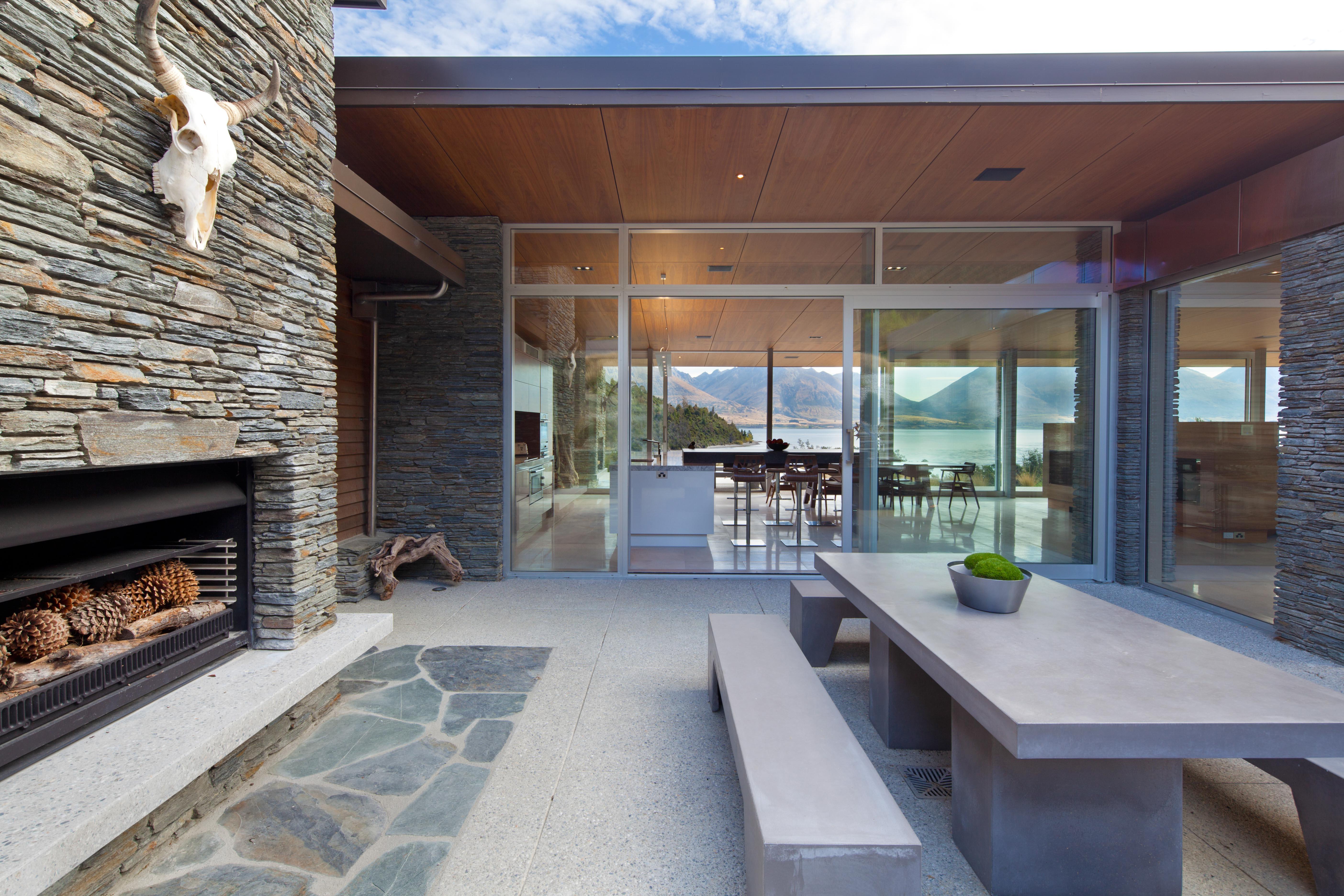 M Home Design Group Part - 46: Fat Hippo Design Group Ltd   (C) 2014