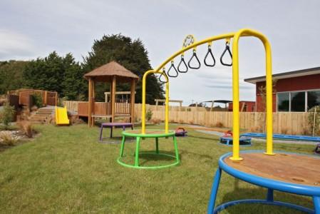 Otatara Preschool_09