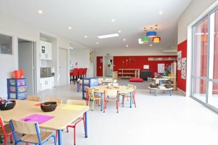 Otatara Preschool_21